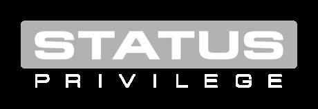 StatusPrivilege - Consultoria Lda